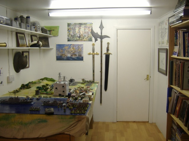wargamesroom 015